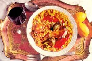 gurullos-con-conejo-pastas-alimenticias-la-catalana