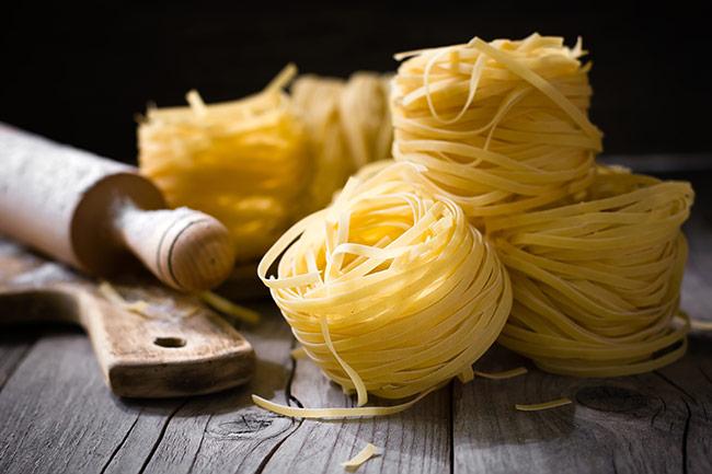 pasta-fresca-la-catalana-lorca-murcia