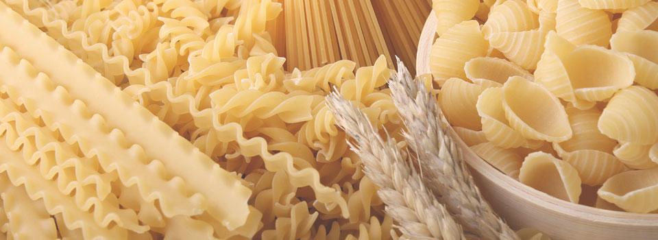 pastas-alimenticias-lacatalana-tradicion-calidad-semola1