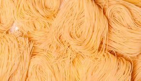 Sopa-rosca-000 pastas la catalana