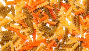 espirales-vegetales pastas la catalana